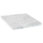Outdoor Marble Table tops