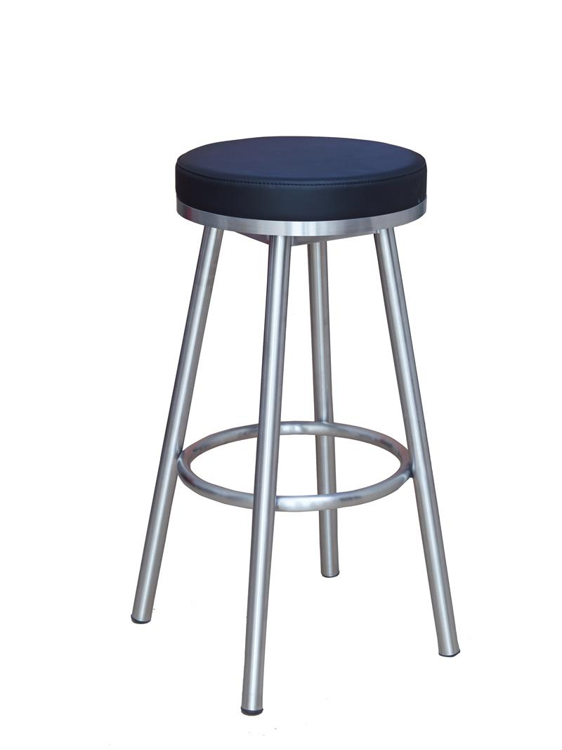 stools indoor colors flash backless walmart ip bar stool metal multiple seat barstool pack high square com with furniture outdoor